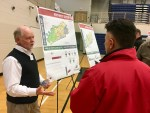 Hardin Valley planning meeting