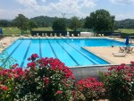Holston Hills Country Club