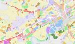 Recode map