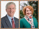 5th District candidates