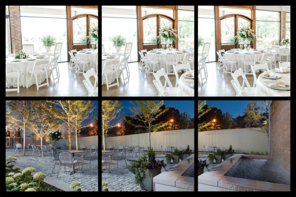Hunter Valley and KMA