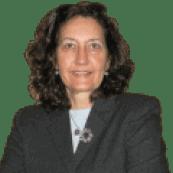 business success coach, Donna Price