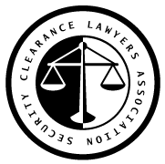 Security Clearance Lawyers Association