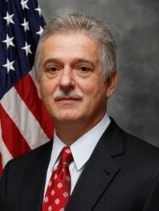 Zoran Yankovich - CEO