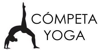 Competa Yoga Pilates