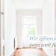 COMPETE launcht Webportal von JEAN LB Immobilien – konzeptionelle, technische und inhaltliche Realisierung erfolgreich abgeschlossen