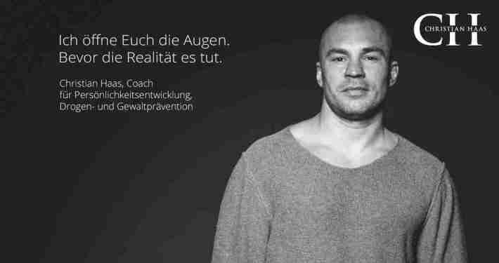 Online Marketing Jobs für Christian Haas Koblenz