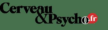 Test Emotions – Cerveau & Psycho – version courte