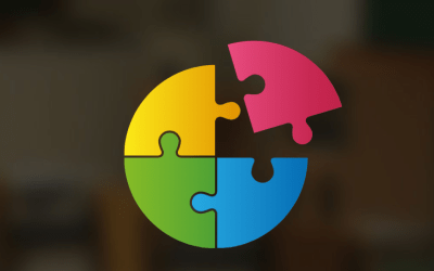 Apprentissage coopératif : la méthode jigsaw