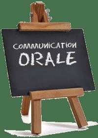 https://i1.wp.com/competencesessentielles.ca/sites/competencesessentielles.ca/files/competence-images/affiche_ce_comm_orale_1.png?w=860