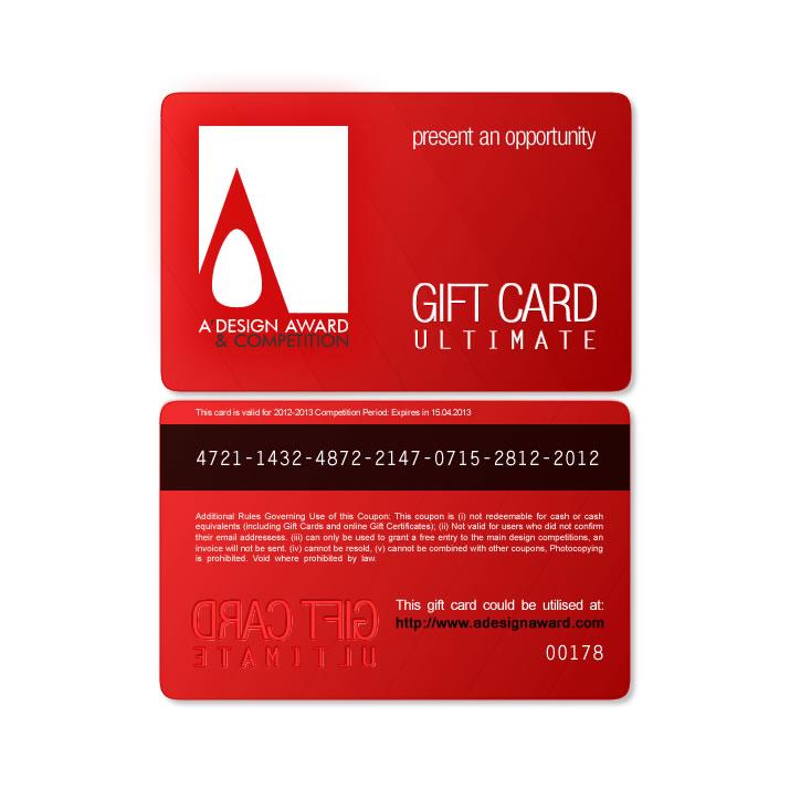 Make Free Card Online Printable