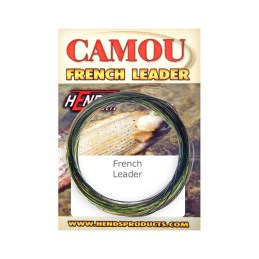 Hends-Camou-French-Leader-Camouflage-450m-
