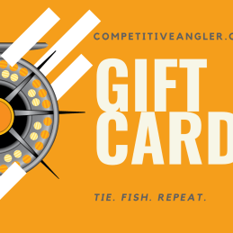 competitive-angler-gift-card