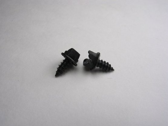 Competitive Angler Wader Boot Studs