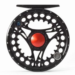 Hanak Czech Nymph III Fly Reel