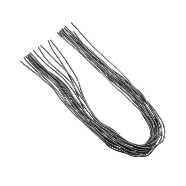 Hends Flat Lead Wire - Compeive Angler on