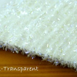 Hends Ice Chenille (4mm & 6mm)