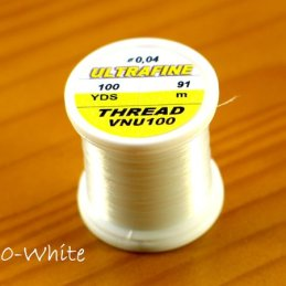 Hends Ultrafine Tying Thread (0.04mm)