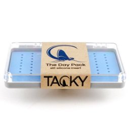 Tacky Day Pack Fly Box