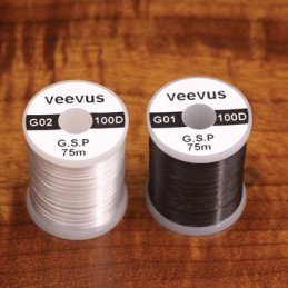 Veevus G.S.P 100 Denier Tying Thread