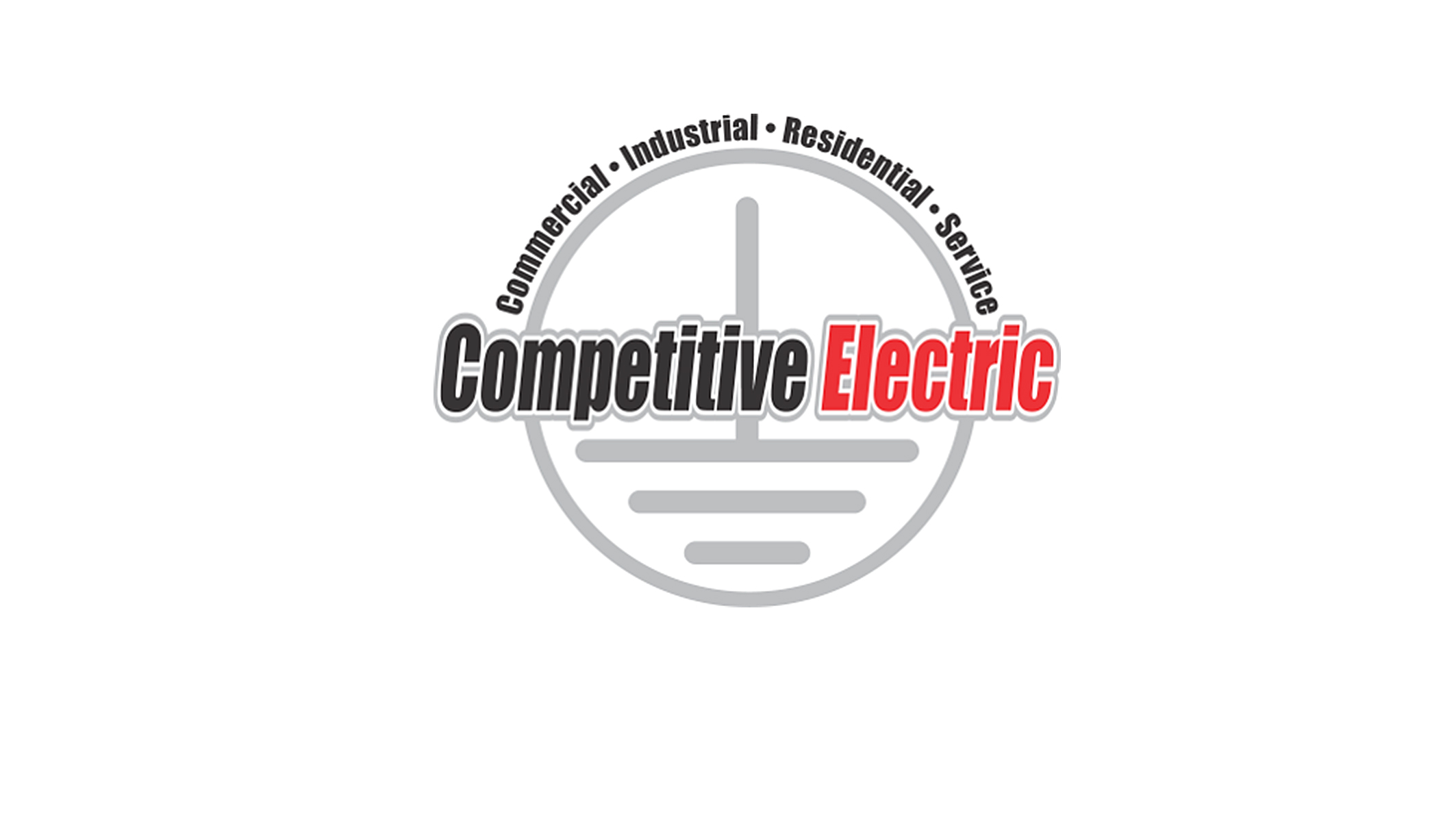 About Socal Competitive Electric Inc Riverside Sango