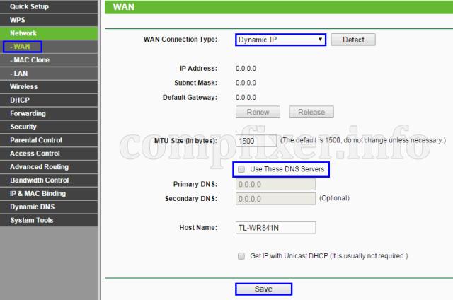 virus-router-0033