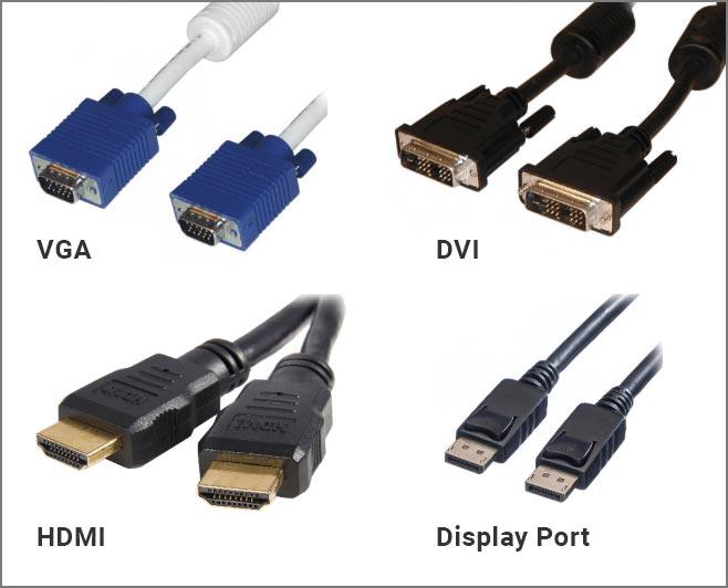 konnektory.jpg.