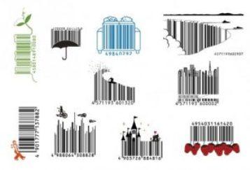 d-barcodes-1