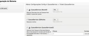 otrsticket::queueservice
