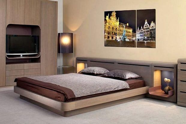 Как обновить без затрат интерьер квартиры в современном стиле