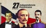 Anuncian actividades con motivo del 175 aniversario Independencia