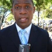 BARAHONA: Diputado Mariano Montero desmiente noticia publicada en Antena 7