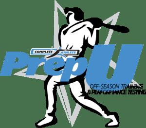 NewPrepU-Logo