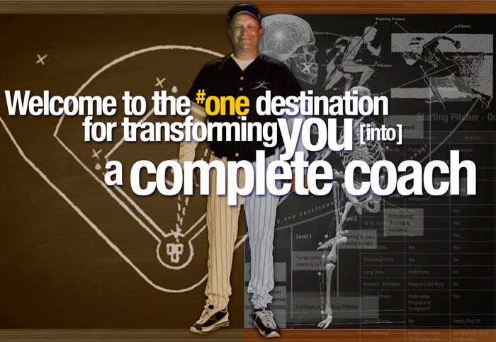 Complete-Coach-Header700px