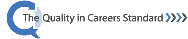 Mark It Career Jobs In EMAIL SUPPORT EXECUTIVE