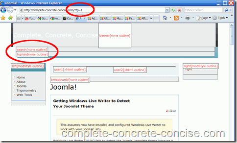 adsense-joomla-expose-modules