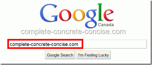 google-last-indexed-site-1