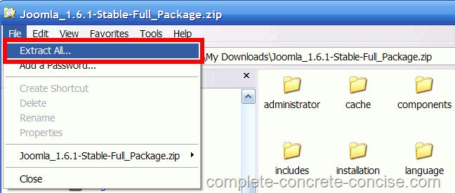 Fails clean install 1. 6. 1. 17 to 1. 7. X. X 1 click upgrade fails.