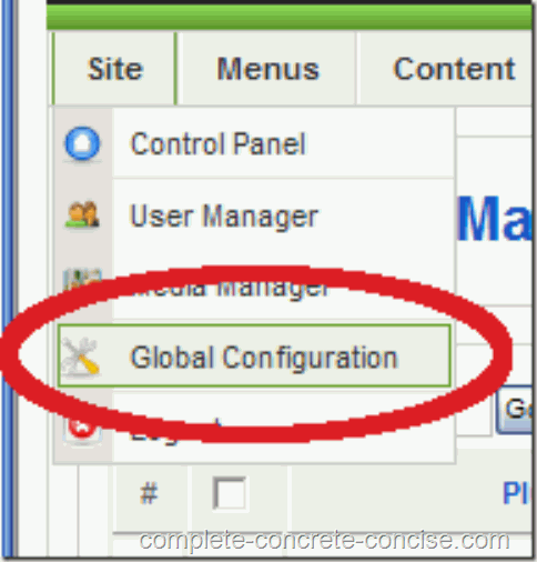 moveable-type-global-config