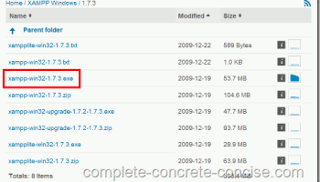 How to Change the Apache Port in XAMPP – Complete, Concrete