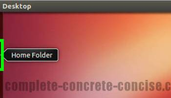 Ubuntu 12 04 – How to Completely Uninstall/Remove a Package