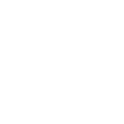 Complete Safety Resources Certificate Logo