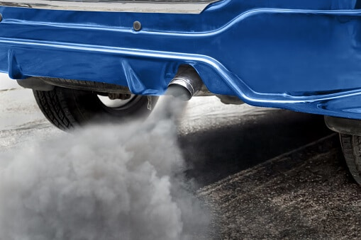 how to fix a bad exhaust leak fast 2020