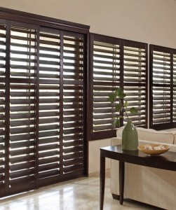 Different Types Of Blinds Available Complete Blinds Sydney