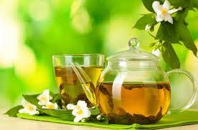 Does Green Tea Contain Caffeine?