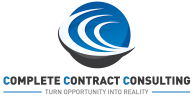 Complete Contract Consulting