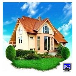 Home Plan Pro Crack