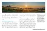 Panorama ebook: Intro page 7