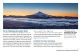 Panorama ebook: Intro page 9