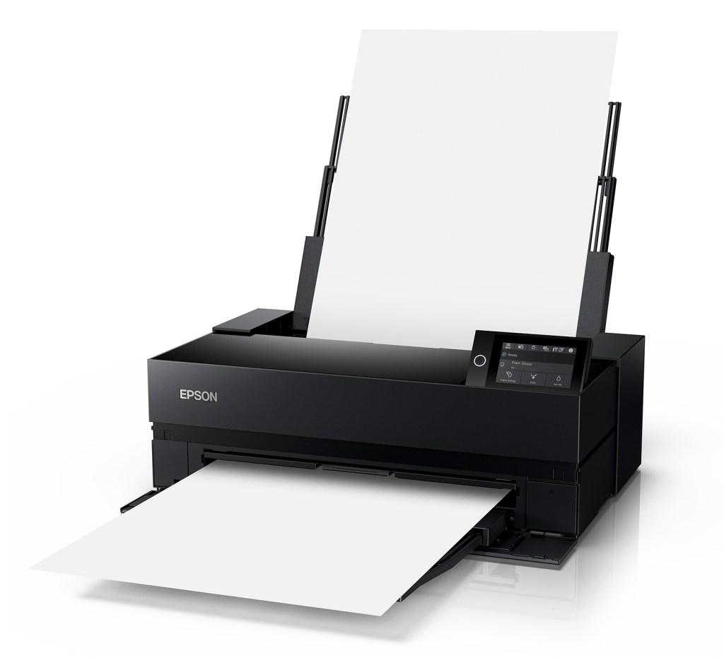 Epson SureColor P900